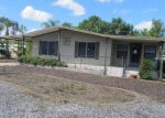 Foreclosed Home in Brooksville 34613 8171 FORTUNE HUNTER DR - Property ID: 3819506