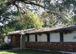 Foreclosed Home in Orlando 32835 217 LUCILE WAY - Property ID: 3820182