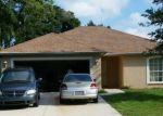 Foreclosed Home in Palmetto 34221 3516 38TH ST E - Property ID: 3820622