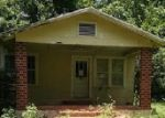Foreclosed Home in Tallahassee 32303 1732 CROWDER RD - Property ID: 3820906