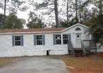 Foreclosed Home in Tallahassee 32310 7368 WAGON TRAIL LN - Property ID: 3820911