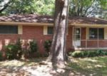 Foreclosed Home in Little Rock 72204 7208 W 43RD ST - Property ID: 3821159