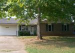 Foreclosed Home in Barling 72923 1112 P ST - Property ID: 3821161