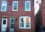 Foreclosed Home in Lancaster 17603 125 CRYSTAL ST - Property ID: 3821316