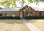 Foreclosed Home in Dallas 75232 4314 LASHLEY DR - Property ID: 3821368