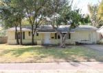 Foreclosed Home in Arlington 76010 604 W INWOOD DR - Property ID: 3821376