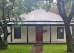 Foreclosed Home in Texas City 77590 1212 2ND AVE N - Property ID: 3821488