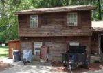 Foreclosed Home in Hampton 30228 165 CALDWELL DR - Property ID: 3821529
