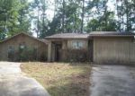 Foreclosed Home in Ellenwood 30294 3967 WABASH LN - Property ID: 3821541