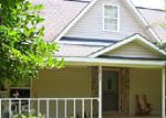 Foreclosed Home in Cartersville 30121 1752 CASSVILLE RD NW - Property ID: 3821546