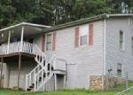 Foreclosed Home in Cartersville 30121 5854 HIGHWAY 20 SE - Property ID: 3821553