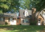 Foreclosed Home in Lithonia 30038 4610 BROWNS MILL LAKE CT - Property ID: 3821583