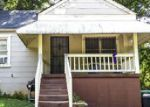 Foreclosed Home in Decatur 30032 1554 LINE ST - Property ID: 3821676