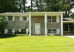 Foreclosed Home in Atlanta 30331 3796 LEESBURG CT SW - Property ID: 3821678