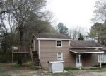Foreclosed Home in Oxford 30054 45 ELLIS RD - Property ID: 3821726