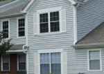 Foreclosed Home in Alpharetta 30004 6055 COVENTRY CIR - Property ID: 3821873