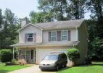 Foreclosed Home in Stockbridge 30281 154 LONGVIEW RD - Property ID: 3821966
