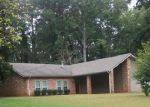 Foreclosed Home in Decatur 30034 4686 HUNTSMAN BND - Property ID: 3822030