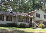 Foreclosed Home in Snellville 30078 2817 RAVEN WOOD DR - Property ID: 3822051