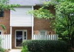 Foreclosed Home in Norcross 30093 6060 WINTERGREEN RD - Property ID: 3822065