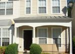 Foreclosed Home in Norcross 30093 988 REDWOOD DR UNIT 988 - Property ID: 3822076