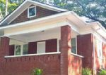 Foreclosed Home in Atlanta 30311 1545 PINEVIEW TER SW - Property ID: 3822084
