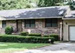 Foreclosed Home in Forest Park 30297 510 EVERGREEN DR - Property ID: 3822093