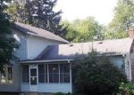 Foreclosed Home in Davis Junction 61020 302 N 2ND ST - Property ID: 3822281