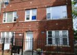 Foreclosed Home in Chicago 60624 3920 W HURON ST # 22 - Property ID: 3822411