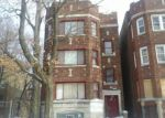 Foreclosed Home in Chicago 60649 7649 S ESSEX AVE - Property ID: 3822436