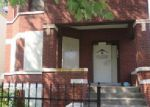 Foreclosed Home in Chicago 60644 552 N LAWLER AVE - Property ID: 3822498