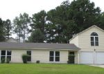 Foreclosed Home in Ellenwood 30294 3999 WABASH LN - Property ID: 3822624