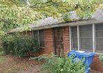 Foreclosed Home in Atlanta 30354 2976 LEVEL RIDGE RD SE - Property ID: 3822647