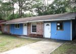 Foreclosed Home in Brunswick 31520 4712 MALABAR DR - Property ID: 3822670