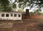 Foreclosed Home in Decatur 35601 2026 WOODMEAD ST SW - Property ID: 3822820