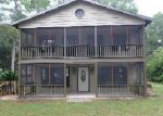 Foreclosed Home in Foley 36535 11823 ISLAND DR - Property ID: 3822838