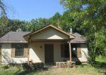 Foreclosed Home in Van Buren 72956 1731 SHARRAH LN - Property ID: 3822927