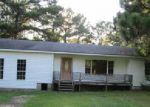Foreclosed Home in Daphne 36526 28095 CARROLL DR - Property ID: 3823282