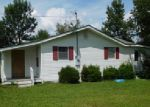 Foreclosed Home in Vinemont 35179 100 COUNTY ROAD 1455 - Property ID: 3823297