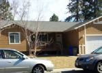 Foreclosed Home in Deer Park 99006 407 EVERGREEN CT - Property ID: 3823425