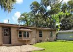 Foreclosed Home in Lake Jackson 77566 414 WINDING WAY ST - Property ID: 3823616