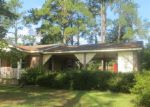 Foreclosed Home in Mullins 29574 4807 MADISON DR - Property ID: 3823753