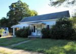 Foreclosed Home in Woodruff 29388 315 OAK ST - Property ID: 3823759