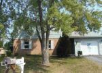Foreclosed Home in Enola 17025 6 LAUREL DR - Property ID: 3823828