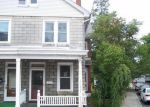 Foreclosed Home in Ephrata 17522 298 W FRANKLIN ST - Property ID: 3823887