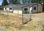 Foreclosed Home in Klamath Falls 97603 1270 HOMEDALE RD - Property ID: 3823916
