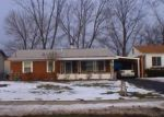 Foreclosed Home in Youngstown 44515 4422 BURKEY RD - Property ID: 3824152