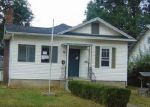 Foreclosed Home in Zanesville 43701 2015 HAZEL AVE - Property ID: 3824158