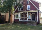 Foreclosed Home in Cleveland 44118 3654 RAYMONT BLVD - Property ID: 3824184