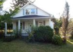 Foreclosed Home in North Royalton 44133 10302 STATE RD - Property ID: 3824194